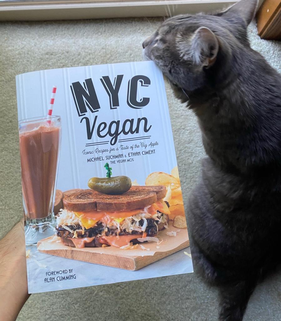 Link to VeganMos Store